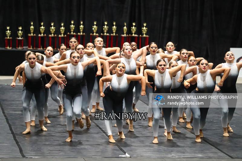 DanceChampionships-400