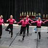 DanceChampionships-2337