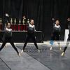 DanceChampionships-409