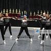 DanceChampionships-2514