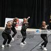 DanceChampionships-2523