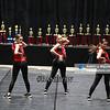 DanceChampionships-2393