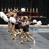 DanceChampionships-458