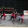 DanceChampionships-2313