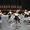 DanceChampionships-384