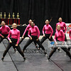 DanceChampionships-2301