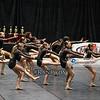 DanceChampionships-503