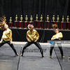 DanceChampionships-2176