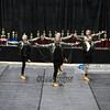 DanceChampionships-2457
