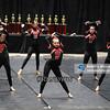 DanceChampionships-607
