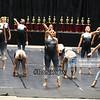 DanceChampionships-375
