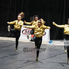 DanceChampionships-2197