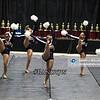 DanceChampionships-2340