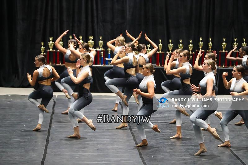 DanceChampionships-390