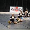 DanceChampionships-352