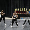 DanceChampionships-2510