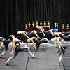 DanceChampionships-368