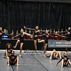 DanceChampionships-479