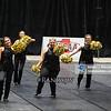DanceChampionships-525