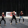 DanceChampionships-605