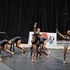 DanceChampionships-485