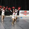 DanceChampionships-2540