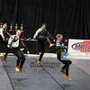 DanceChampionships-2492