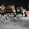 DanceChampionships-383