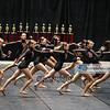 DanceChampionships-501