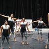 DanceChampionships-373