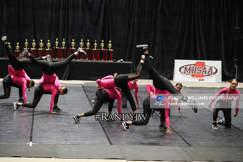 DanceChampionships-2311