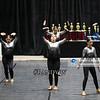 DanceChampionships-419