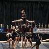 DanceChampionships-509