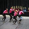 DanceChampionships-2288