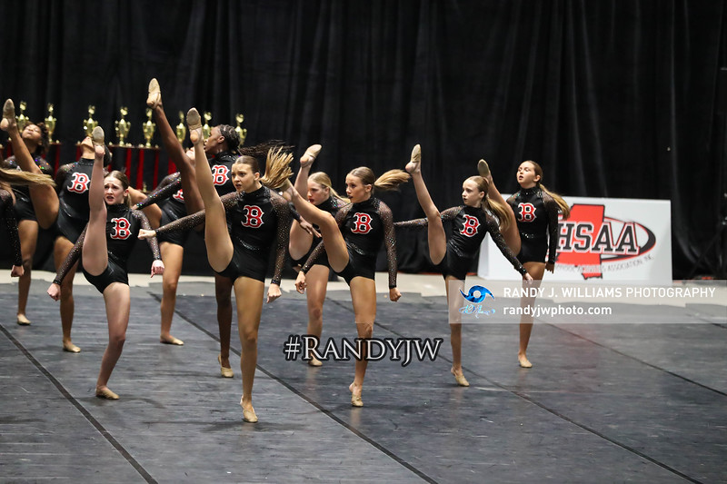 DanceChampionships-505