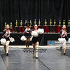 DanceChampionships-436