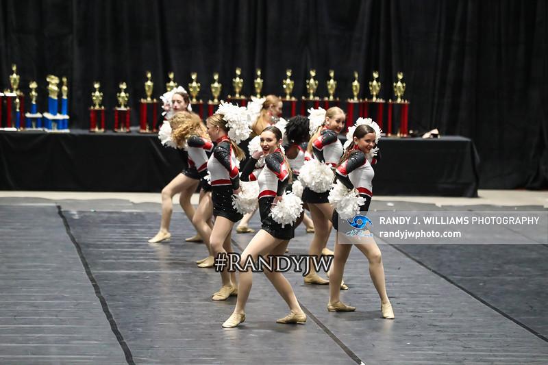 DanceChampionships-459