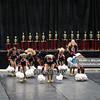 DanceChampionships-449