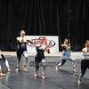 DanceChampionships-372