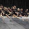 DanceChampionships-497