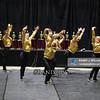DanceChampionships-2173