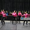 DanceChampionships-2277