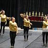 DanceChampionships-2200