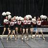 DanceChampionships-444