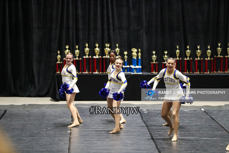 DanceChampionships-564