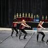 DanceChampionships-2377