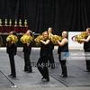 DanceChampionships-533