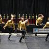 DanceChampionships-2174