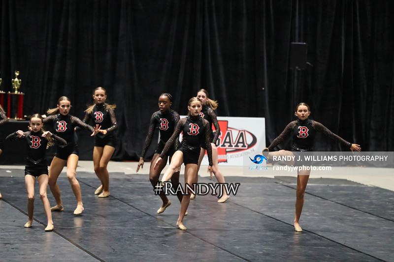 DanceChampionships-487