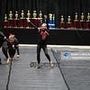 DanceChampionships-587